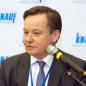 Алексей Зимин: Доля импорта при производстве продукции Knauf в России — 20%