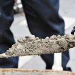 Цемент в России будет сертифицироваться в обязательном порядке
