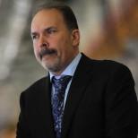 Руководство Knauf получило одобрение на министерском уровне