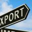 ГК «Alina» увеличит долю экспорта своей продукции