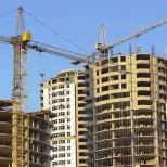 Перспективы экологического строительства в России