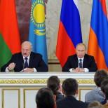 Эксперты из Казахстана внесут уточнения в единый техрегламент безопасности строительных материалов ЕАЭС