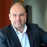 Роман Борисов: «Очередной кризис сделает нас сильнее»