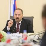 Бизнес турецких компаний в России под заперт не попадет