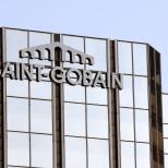 Saint Gobain запускает в России новое производство