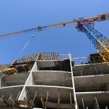 Количество СРО в строительстве сократится