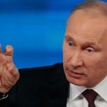 Система ценообразования утверждена Кремлем