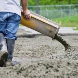 Добавки для бетона Sika пополнили реестр инновационной продукции