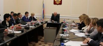 Федеральный центр нормирования рассмотрит 200 новых проектов сводов правил