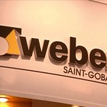 Weber разработал новый материал