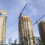 Вопрос о создании техкомитета по качеству стройматериалов решен не в пользу Новостроя