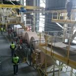Knauf в Марий Эл будет выпускать 70 тысяч тонн продукции