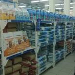 Украина столкнулась с дефицитом ССС