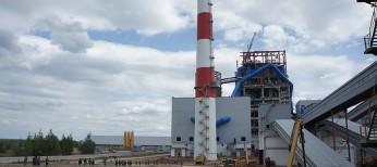 За неполный год в Беларуси выпустили 4,2 млн тонн цемента