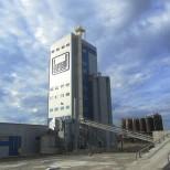 Выпуск стройматериалов в Свердловской области увеличился