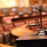 Knauf не смог выиграть суд у «Гипсополимера»