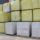 «ВКБ» запустит бетонный завод в Ростовской области