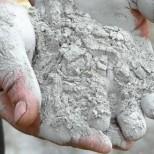 Налоговая служба банкротит цементный завод Иваново