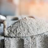 Росстандарт выявил нарушения среди поставщиков цемента