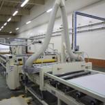 Knauf откладывает запуск завода в Чапаевске
