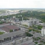 ФНС банкротит цементный завод питерского застройщика