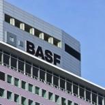 BASF расширяется на Восток России