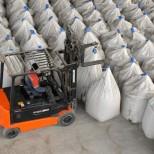 Цементный завод появится в Калининградской области