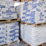 Дагестанский «Матис» получит 350 млн рублей на завод гипсовых смесей