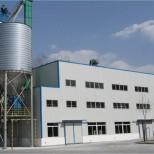 Завод по производству извести появится в Адыгее