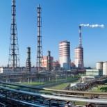 Химкомпания «Акрон» откроет производство цемента