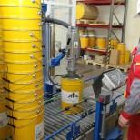 Sika открыла в России пятый завод