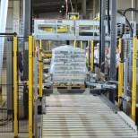 Производство ССС выросло на 18 %