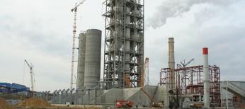 Sinoma Group откроет производство цемента в Башкирии