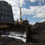 «Росатом» построит завод по переработке золоотходов