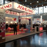 Разработчики Ashland нашли способ улучшить прочность плиточного клея