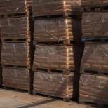 В Брянске появится завод бетонных смесей