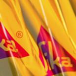 Стоимость бренда Sika поднялась на 78 %