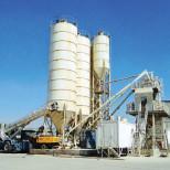 В Чувашии появится производство строительных смесей, клеев и шпатлевок