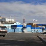 «Волма» запустит производство в Адыгее в 2015 году