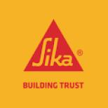 Итоги конкурса Sika Awards Russia