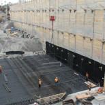 Компания W. R. Meadows представила выравнивающее покрытие для бетона