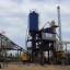 В Камышине открылся асфальтобетонный завод
