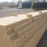 В Краснодарском крае готовится к открытию завод изделий из ячеистого бетона