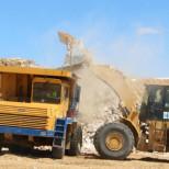 Минпромторг будет развивать производство строительных материалов