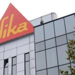 Sika купила Addiment, итальянского производителя добавок