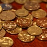 Подешевевший рубль изменил рынок ССС