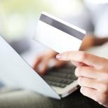 20% россиян при покупке стройматериалов пользуются Интернетом