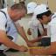 Knauf готовит кадры в Средней Азии