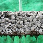 Главная проблема отрасли – отсутствие производства модифицирующих добавок