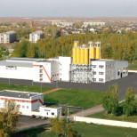 Поддержку новосибирского губернатора получит «Хенкель Баутехник»